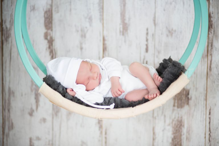 fotostudio neugeborene