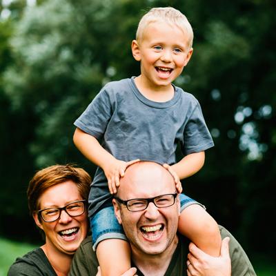 familienfotograf ludwigsburg