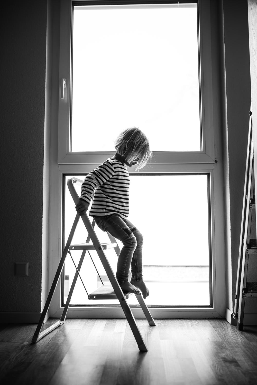 homeshooting fotograf