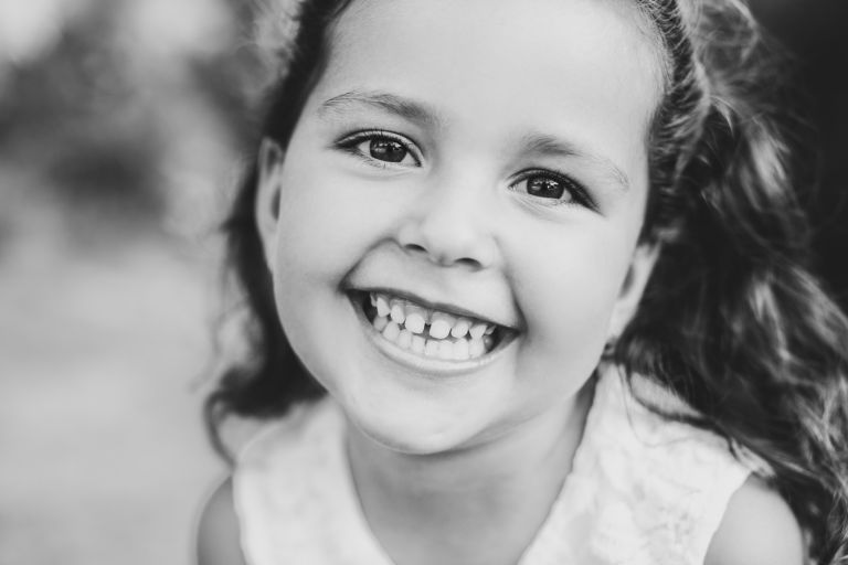 kinderfotograf ludwigsburg