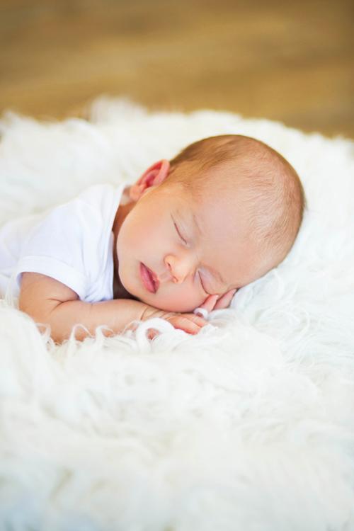 babyfotograf markgröningen